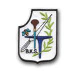 Belgian knife society