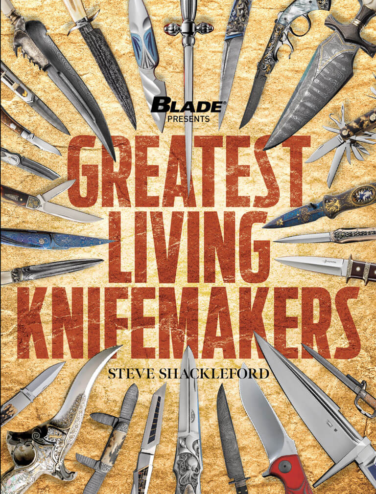 Greatest-Living-Knifemakers