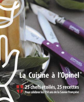 La-cuisine-a-l-Opinel