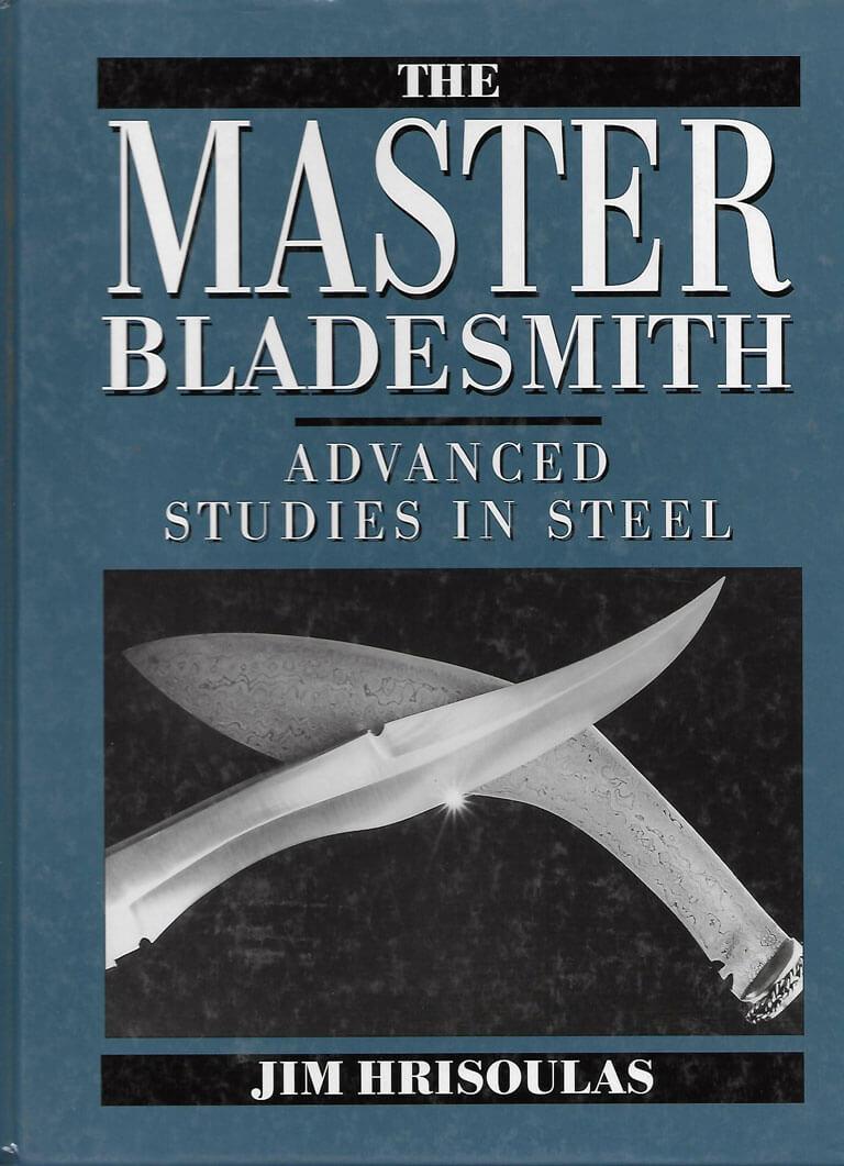 Master-bladesmith