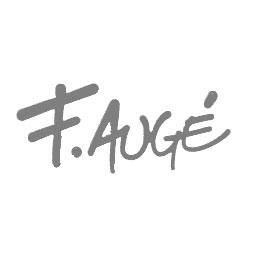 Frédéric Augé