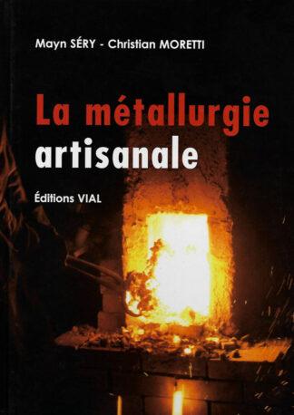 la-metallurgie-artisanale