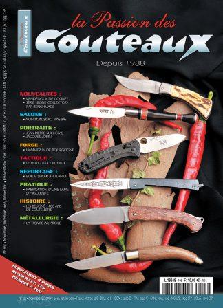 la-passion-des-couteaux-105