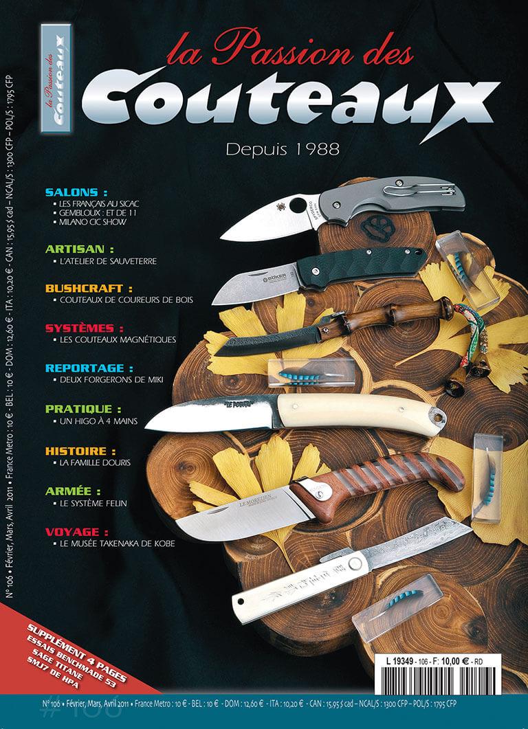 la-passion-des-couteaux-106