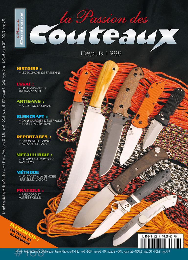 la-passion-des-couteaux-108