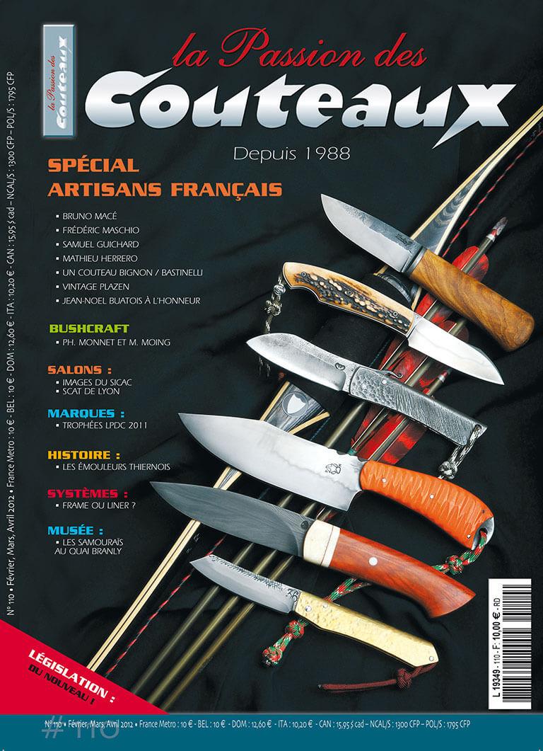 la-passion-des-couteaux-110