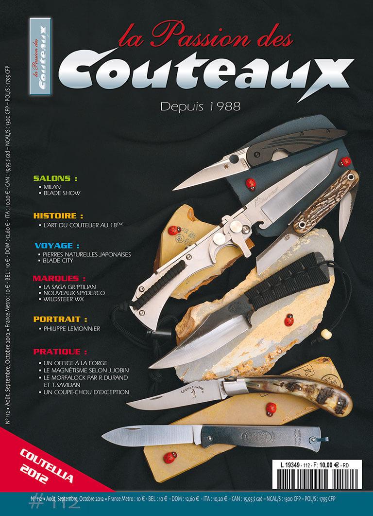 la-passion-des-couteaux-112