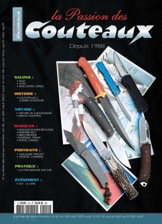 la-passion-des-couteaux-114