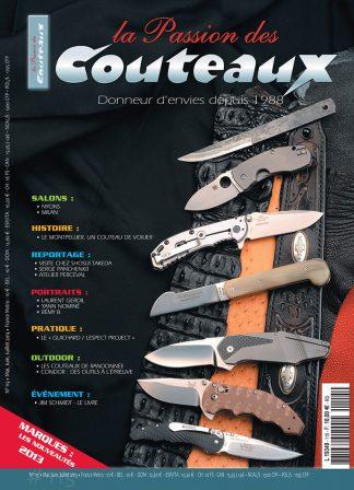la-passion-des-couteaux-115