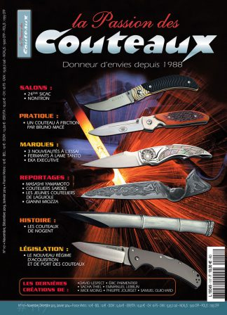 la-passion-des-couteaux-117