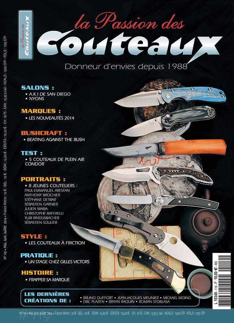 la-passion-des-couteaux-119