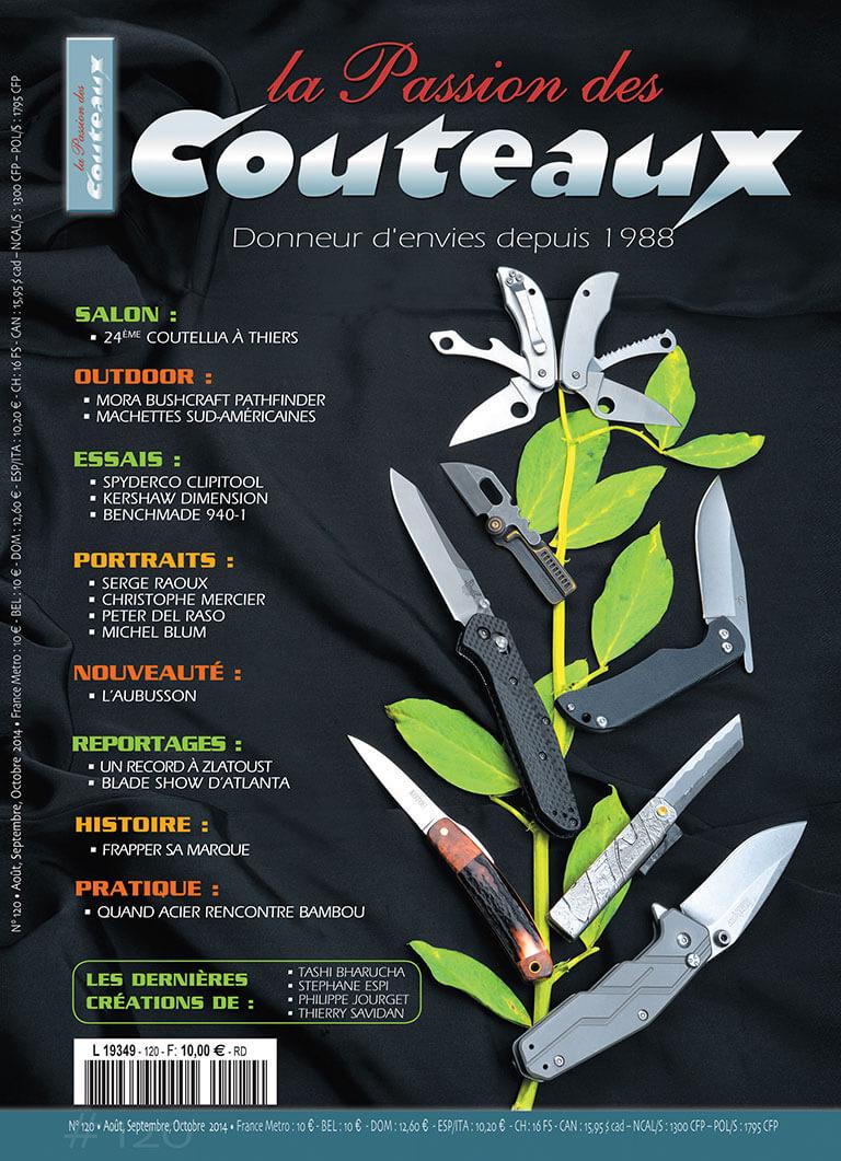 la-passion-des-couteaux-120