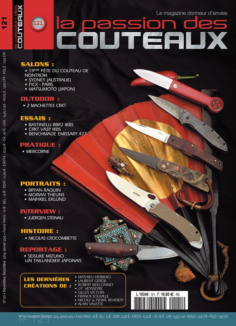 la-passion-des-couteaux-121