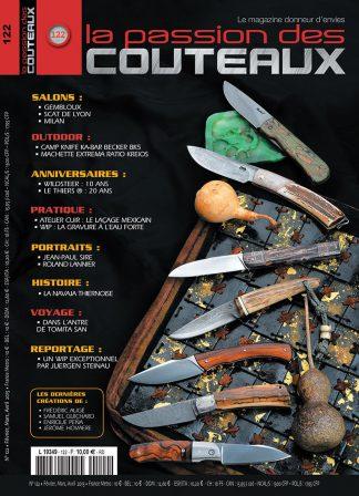la-passion-des-couteaux-122