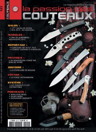 la-passion-des-couteaux-123