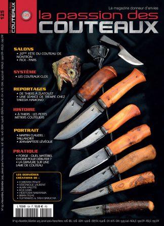 la-passion-des-couteaux-125