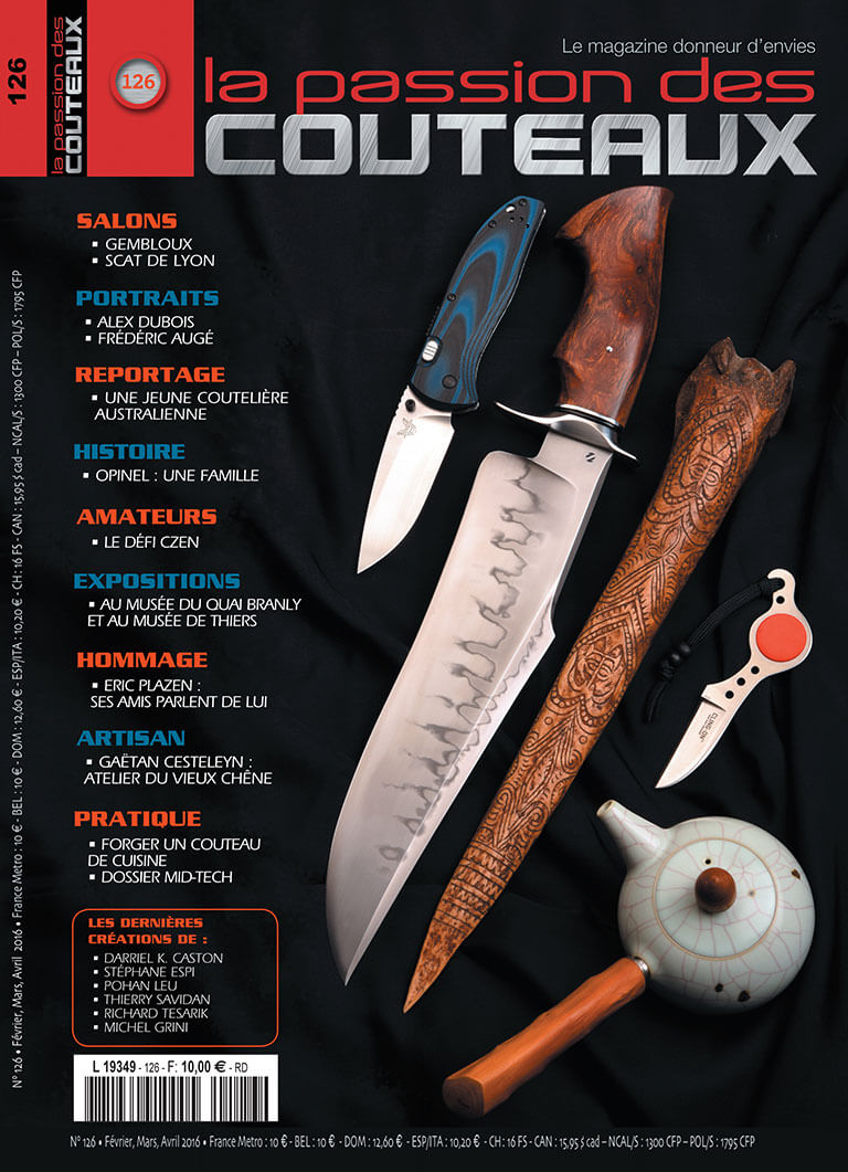la-passion-des-couteaux-126