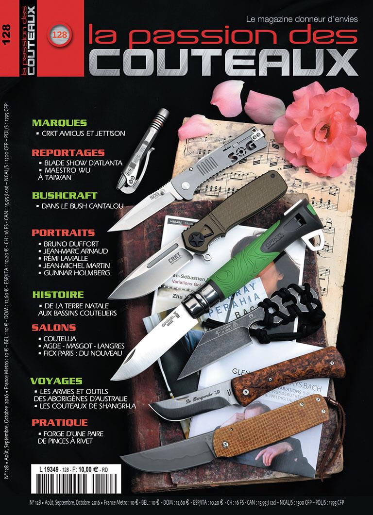 la-passion-des-couteaux-128