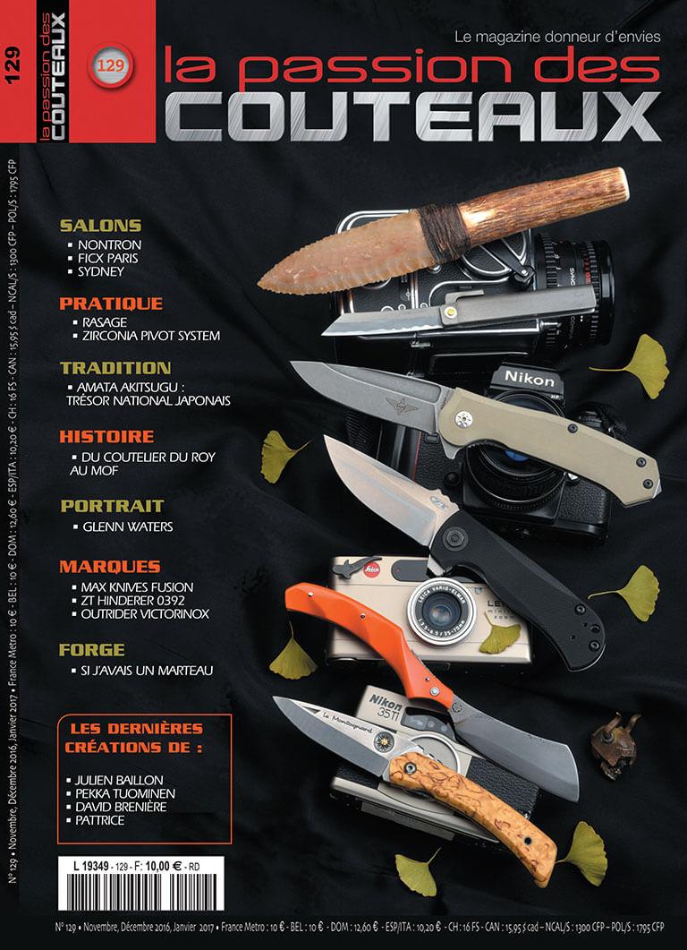 la-passion-des-couteaux-129