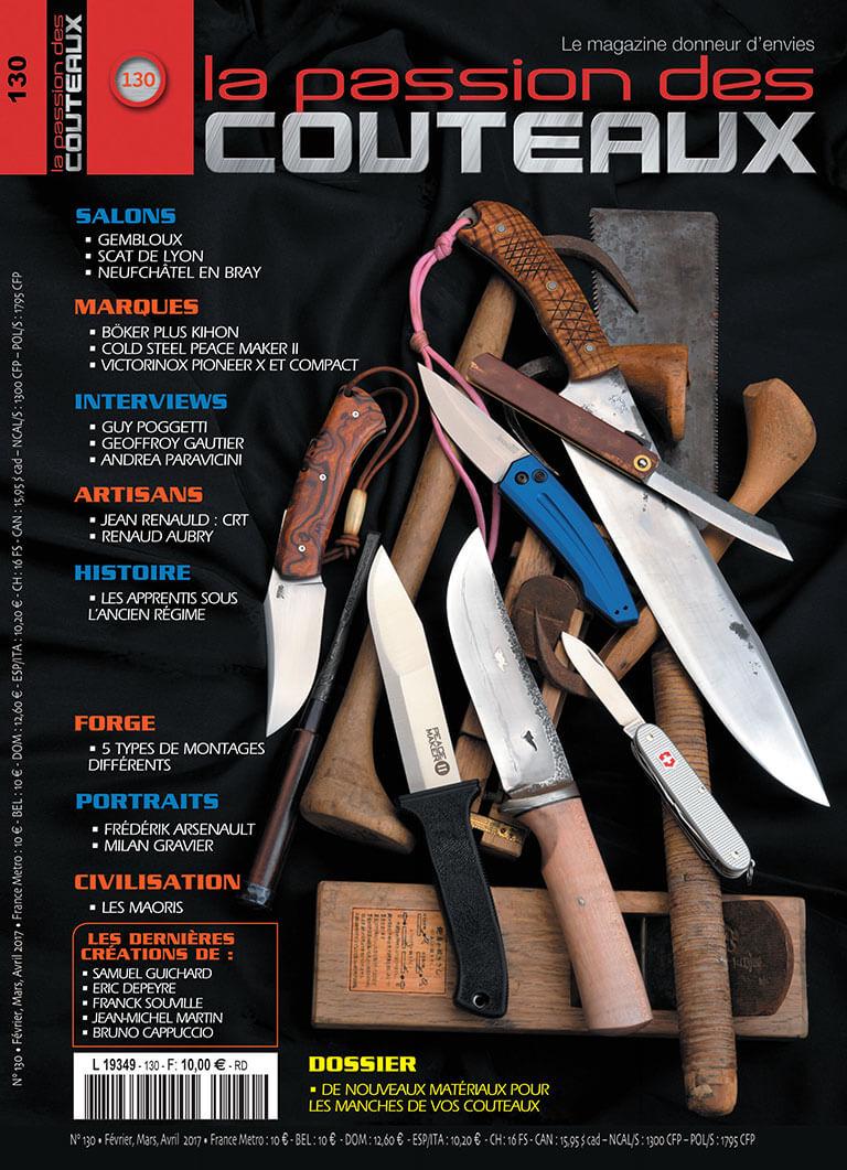 la-passion-des-couteaux-130