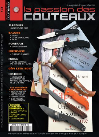 la-passion-des-couteaux-131