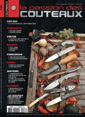 la-passion-des-couteaux-133