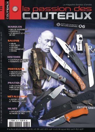 la-passion-des-couteaux-135