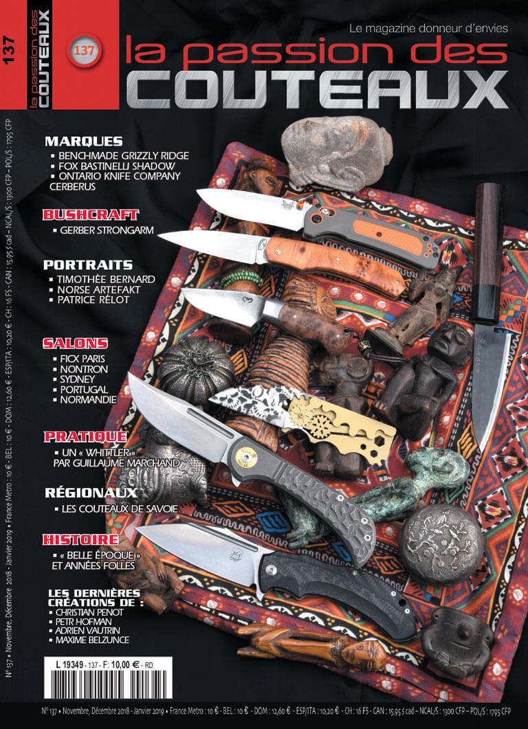la-passion-des-couteaux-137