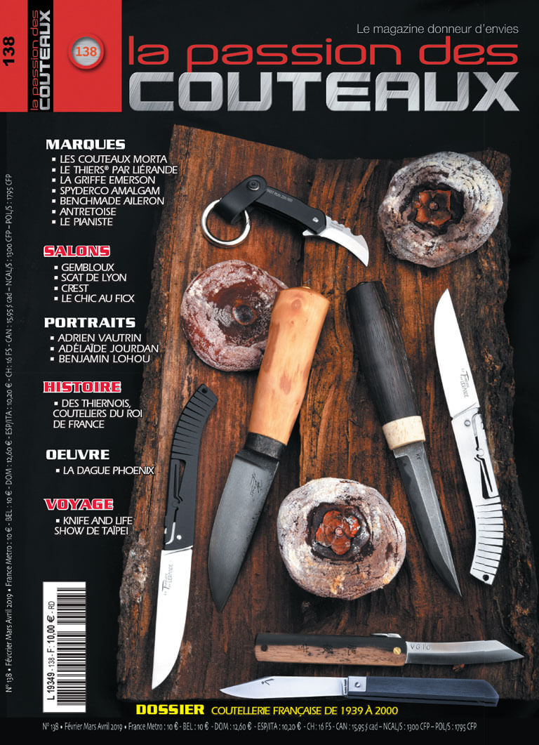 la-passion-des-couteaux-138
