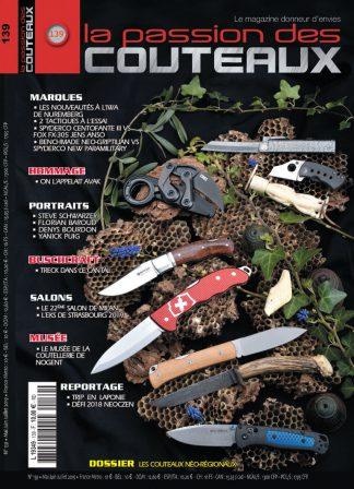 la-passion-des-couteaux-139
