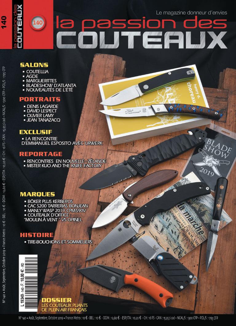 la-passion-des-couteaux-140