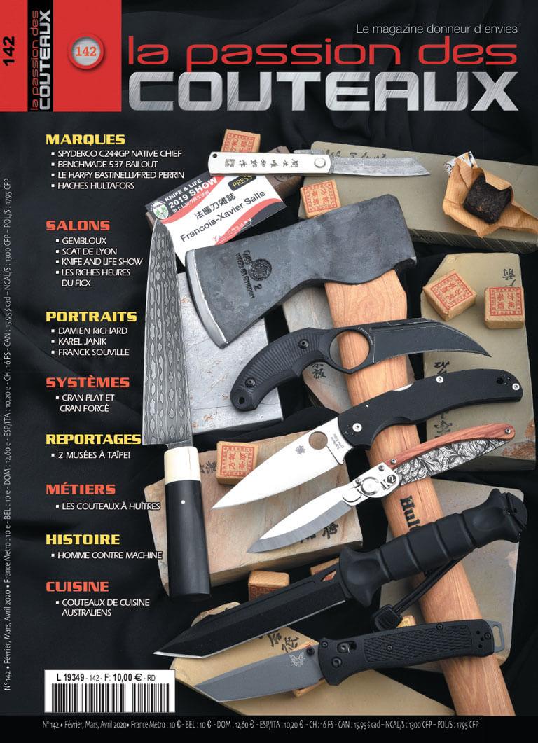 la-passion-des-couteaux-142