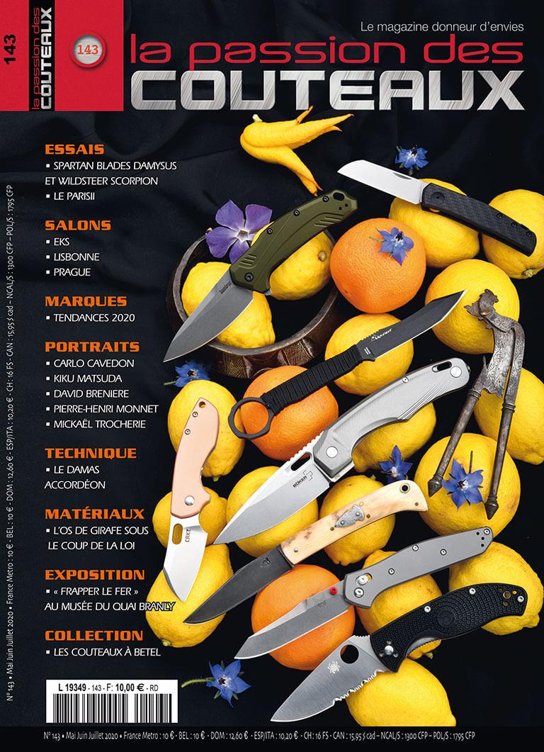 la-passion-des-couteaux-143