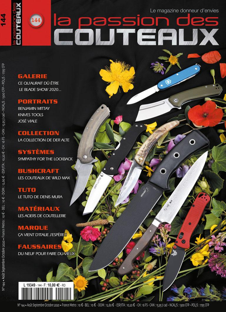 la-passion-des-couteaux-144