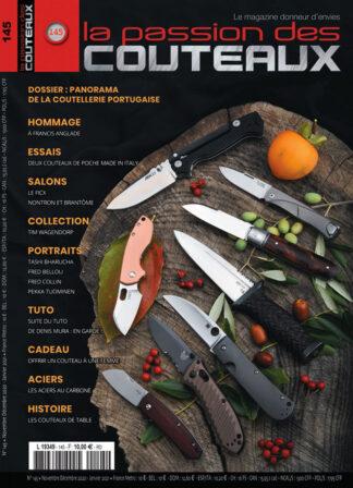 la-passion-des-couteaux-145