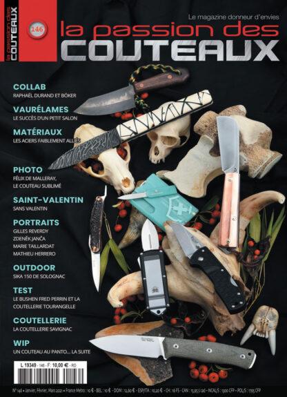 la-passion-des-couteaux-146