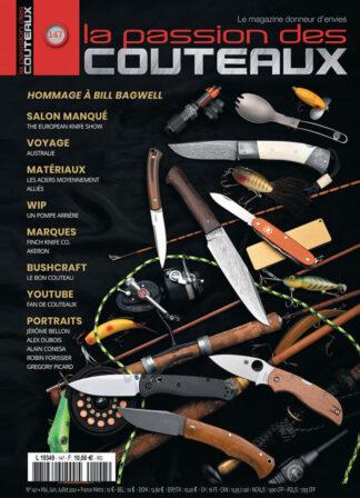 la-passion-des-couteaux-147