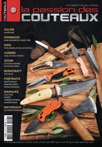 la-passion-des-couteaux-148
