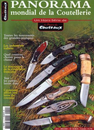 la-passion-des-couteaux-HS-1