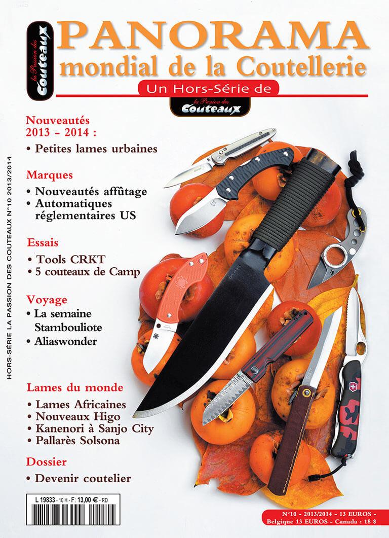 la-passion-des-couteaux-HS-10