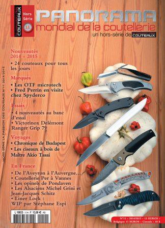 la-passion-des-couteaux-HS-11