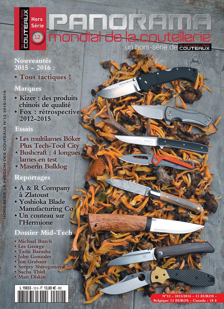 la-passion-des-couteaux-HS-12