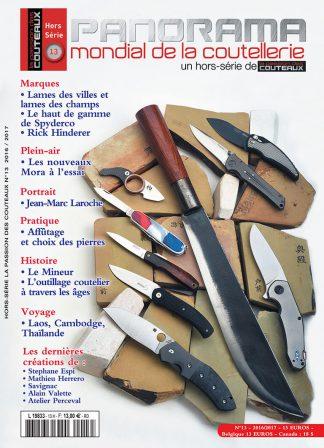 la-passion-des-couteaux-HS-13