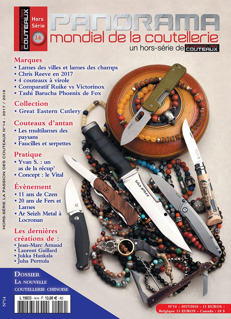 la-passion-des-couteaux-HS-14