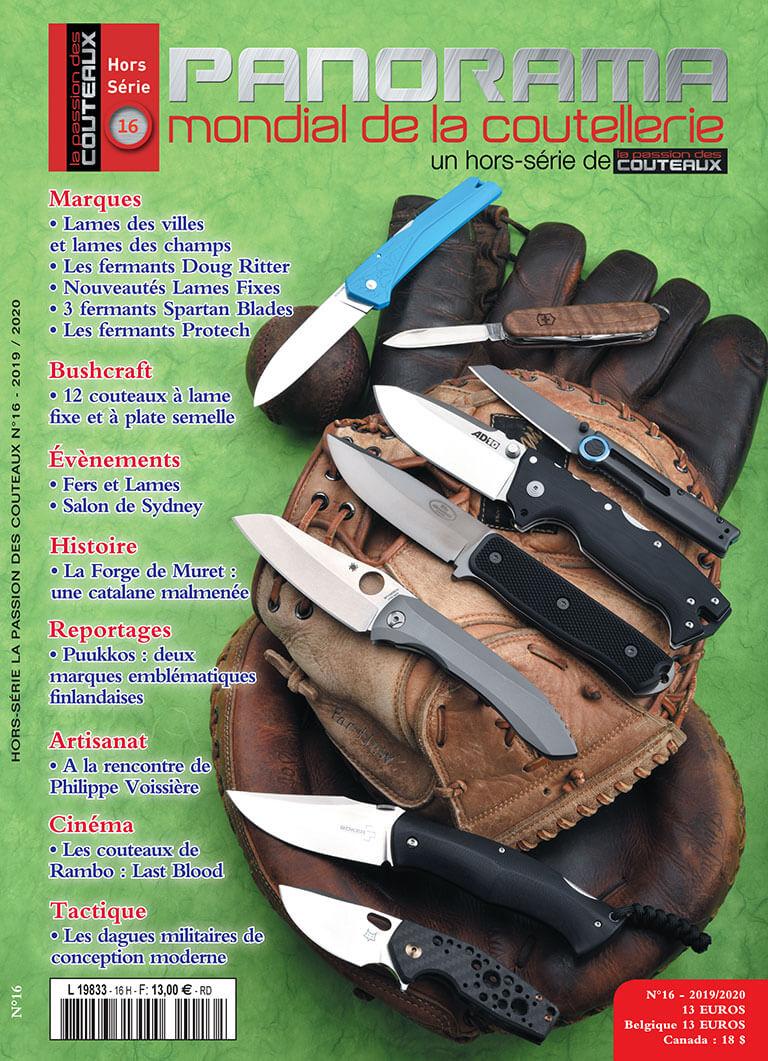 la-passion-des-couteaux-HS-16