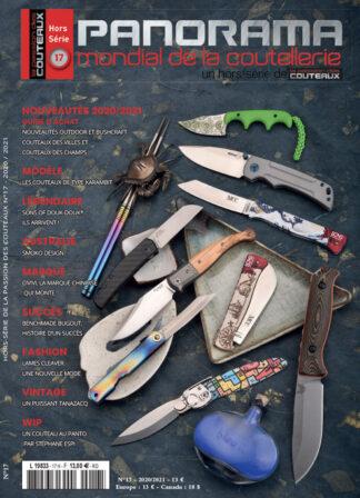 la-passion-des-couteaux-HS-17