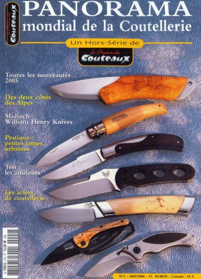 la-passion-des-couteaux-HS-2