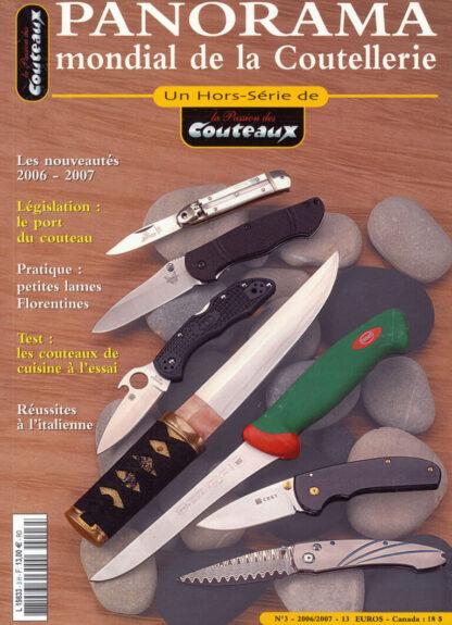 la-passion-des-couteaux-HS-3