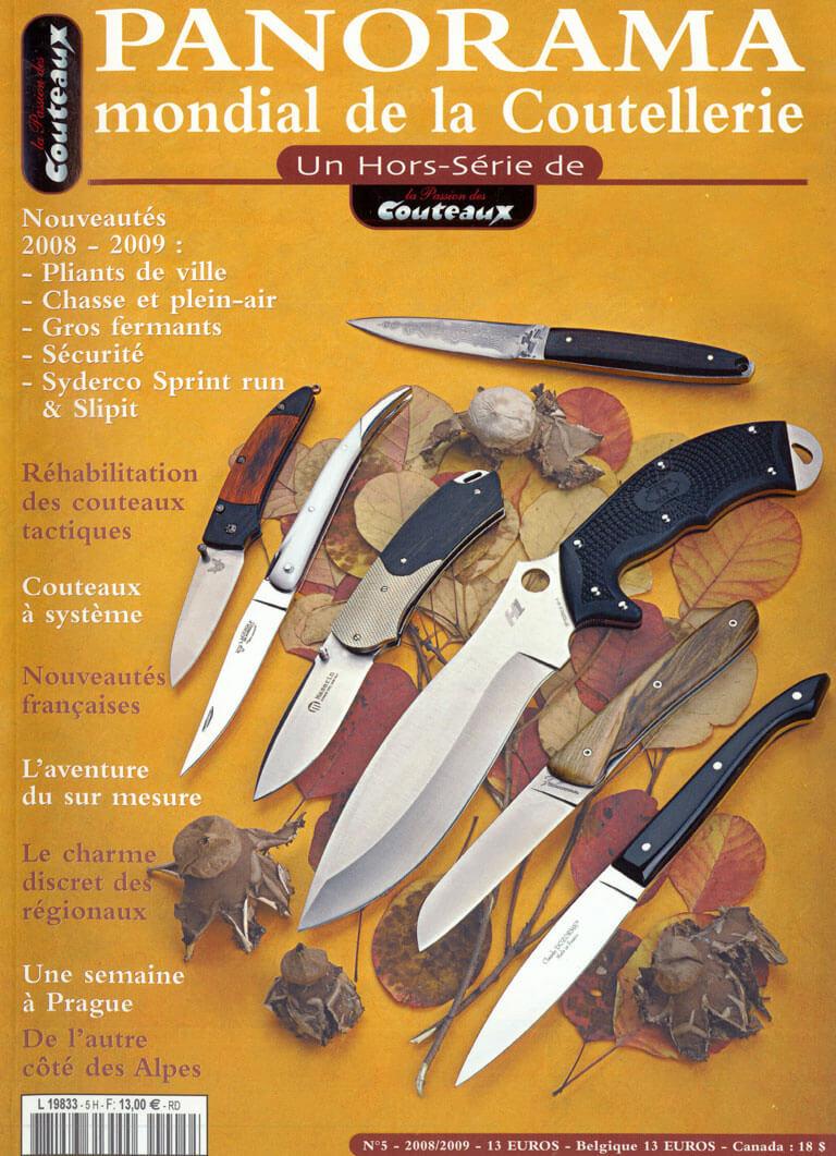 la-passion-des-couteaux-HS-5