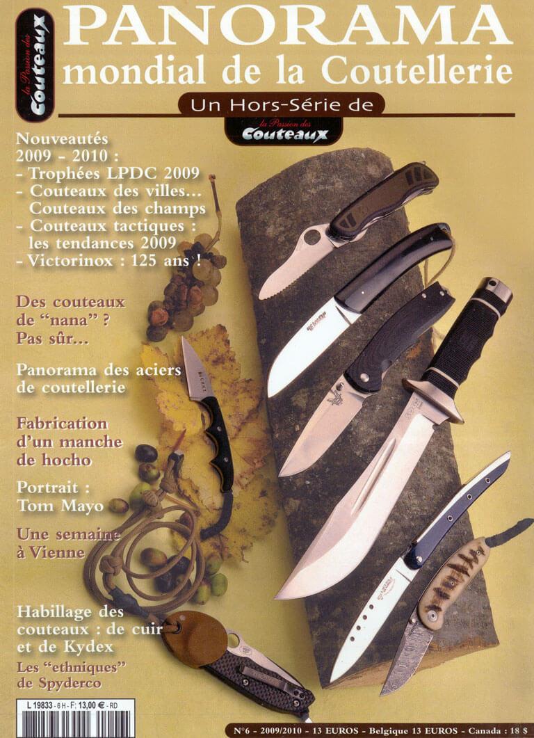 la-passion-des-couteaux-HS-6